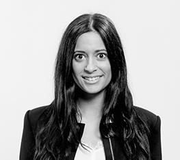 Danielle Liguori